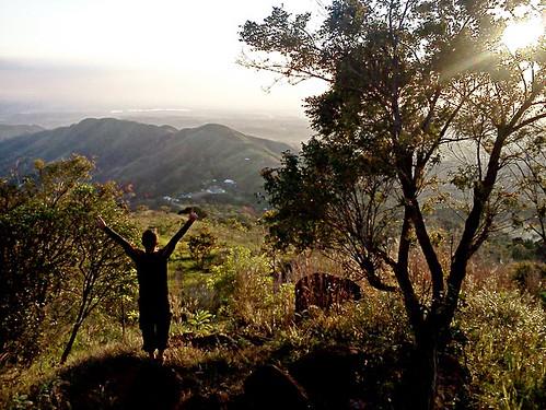Mt. Balagbag 3