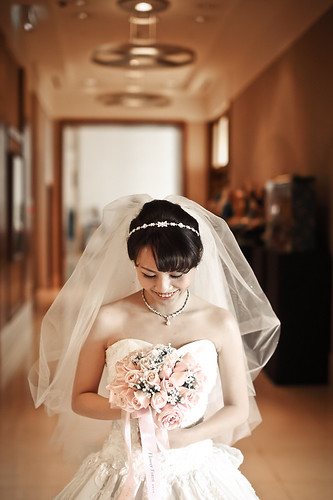 PCYC_Wedding_264