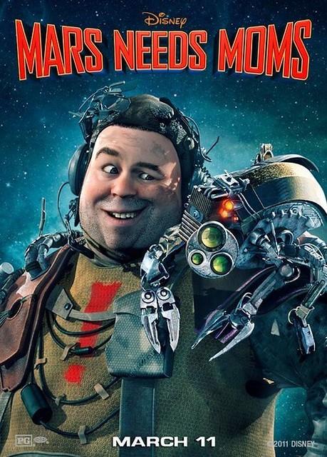 Mars-Needs-Moms-Movie-Poster-1
