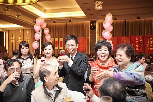 KWWJ_Wedding_366