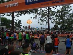 LA Marathon 2011 087