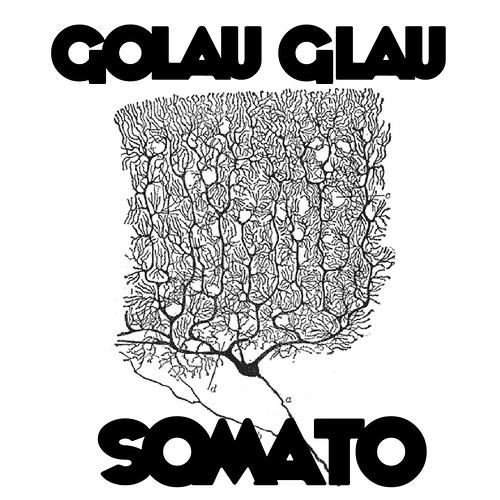 somato artwork