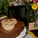 The Big Monkey Cake
