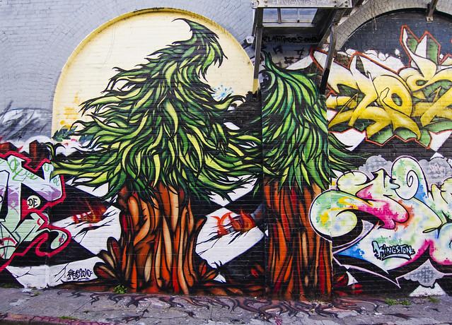 plantrees