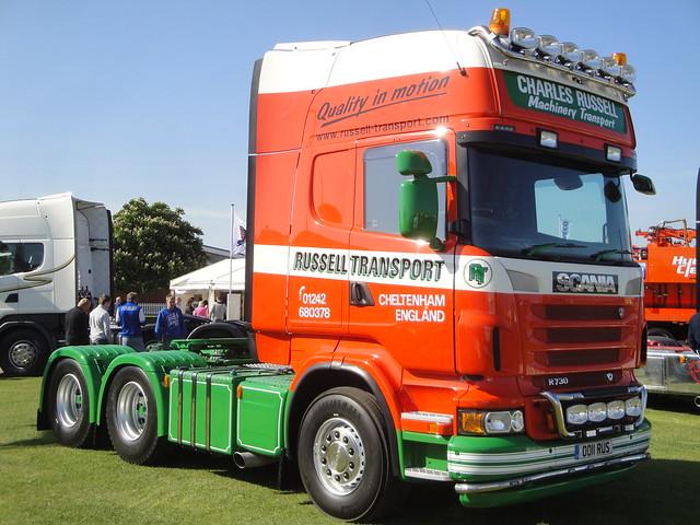 Truckfest 2011 (11)