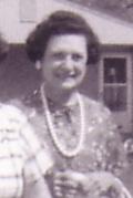 Marie Papania
