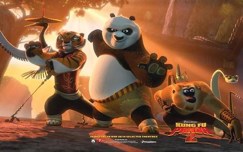 kung-fu-panda-2_1920x1200_90694