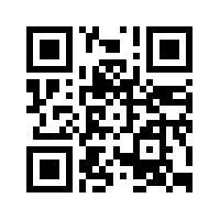 My QR Code