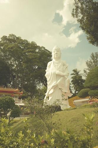 Singapore Lifestyle Blog, Singapore Travel blog, Singapore blogger, travel, wanderlust, travel post, batam, indonesia