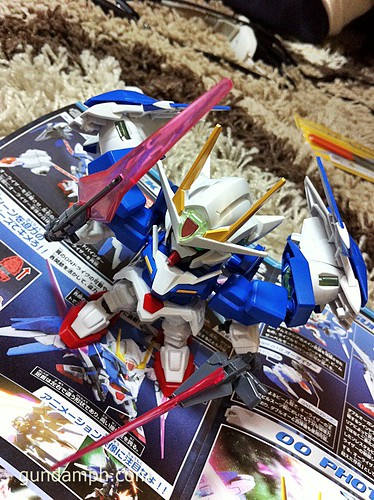 Building SD 00 Raiser (19)
