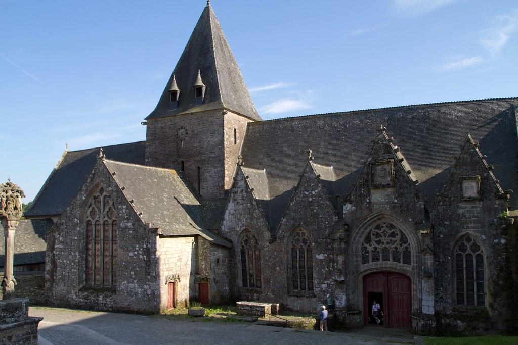 Rochefort-en-Terre 20110421-IMG_5637