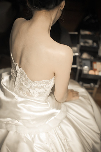 PCYC_Wedding_016