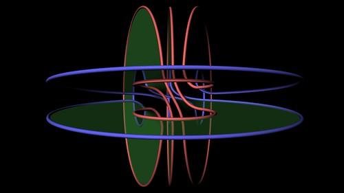 torusknots-bothsidesannulus1-big