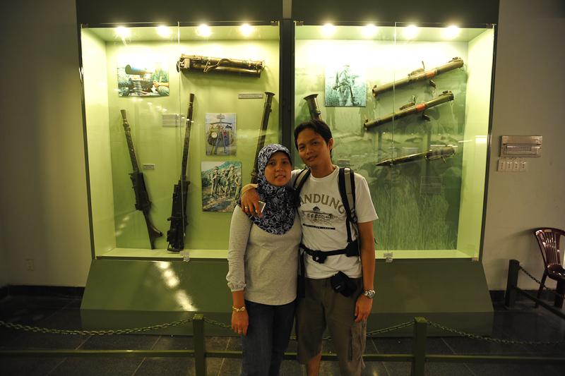 Ho Chi Minh Trip-203
