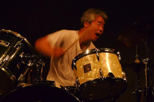 Shoji Hano