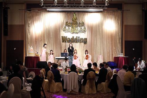PCYC_Wedding_463
