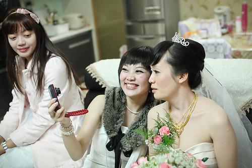 YCMH_Wedding_228