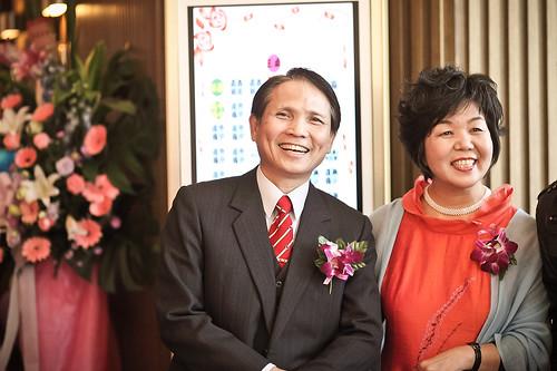 KWWJ_Wedding_249