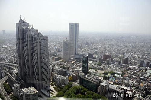 東京 日本. Tokyo Japan