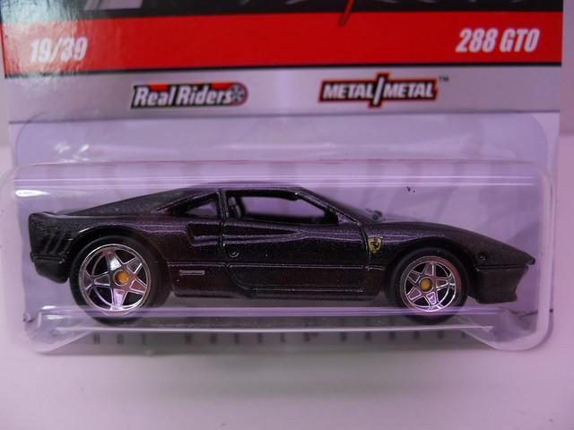 hot wheels phils garage 288 gto  (2)