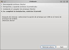 UNetbootin_screenshot3