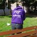 premios-2011_23-santurtzi-gastro
