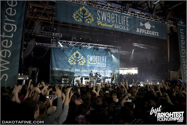 DF11_5.1_Sweetlife-147