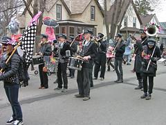 MayDay_2011_parade_15