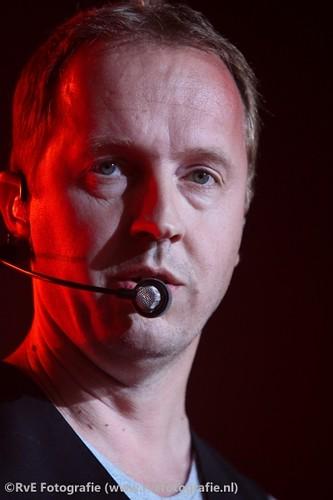 Helden van Amstel Live! 2011 Alkmaar (21-05-2011).