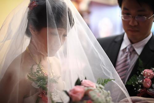 YCMH_Wedding_100