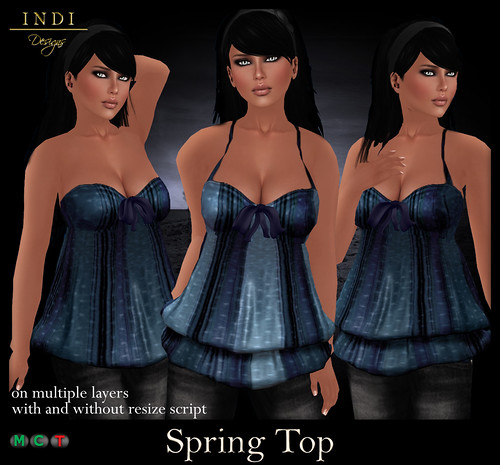 Spring-Top-blue