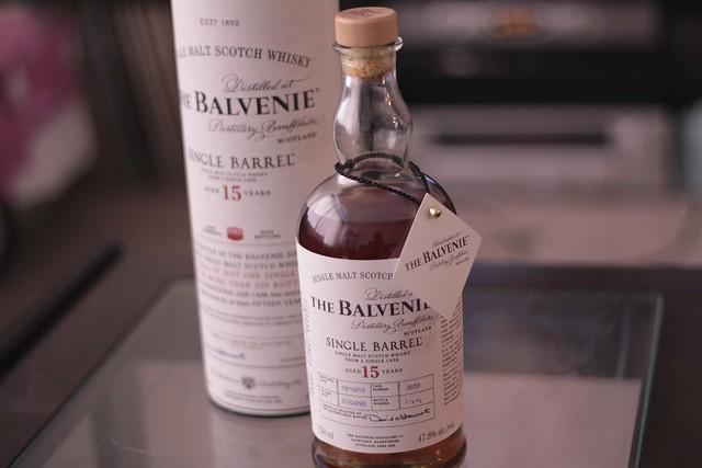 birthdaywhiskey