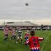 13 SFAI Cup Johnstown V Baldoyle October 08, 2016 11