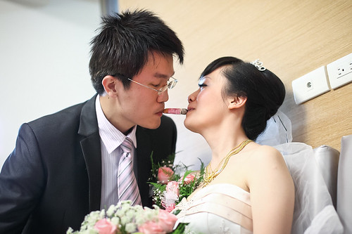 YCMH_Wedding_191