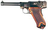 .45 Luger