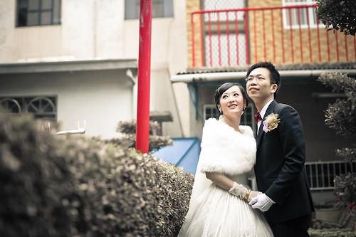 KWWJ_Wedding_191