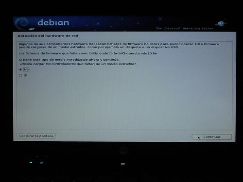 hp5102_debian_netinst_05