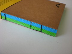 rubberband2