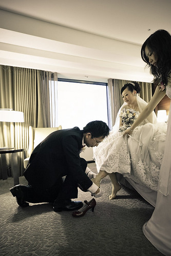 KWWJ_Wedding_068