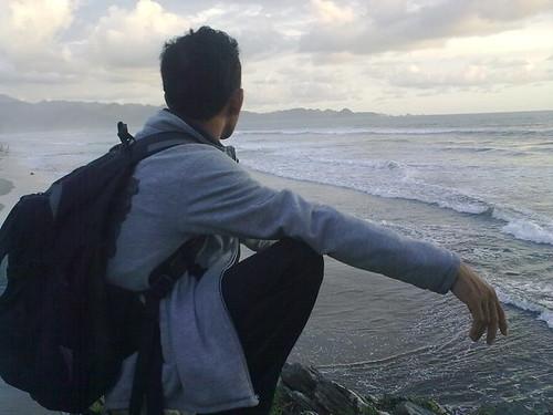 LHOKNGA, ACEH INDONESIA
