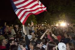 2011 05 01 - 2278 - Washington DC - Osama Cele...