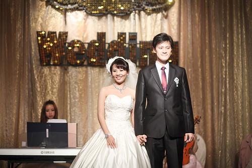 PCYC_Wedding_416
