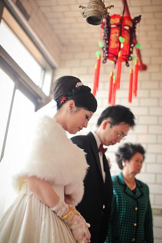 KWWJ_Wedding_182