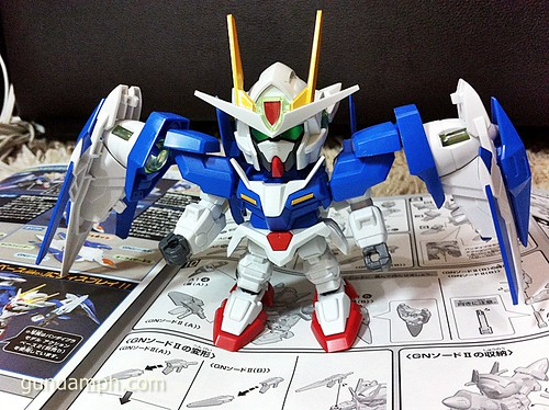 Building SD 00 Raiser (18)
