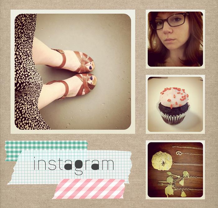 InstagramBlog