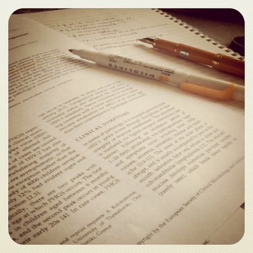 Articles by Macdori
