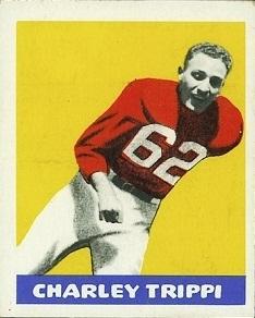 1948 Leaf #29