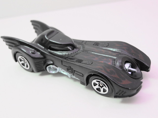 hot wheels color changers batmobile (2)