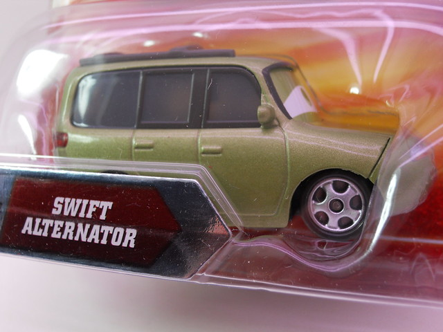 disney cars final lap swift alternator (2)