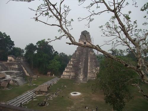 Tikal 071